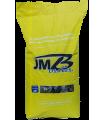 JMB CHEVRE 18 + 25KG